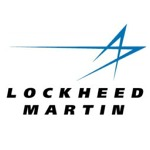 lockheed-news