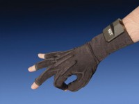 5DT Data Glove 14