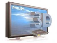 Philips 3D