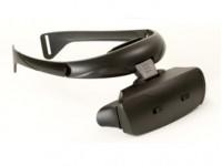 VR2000 Pro Dual