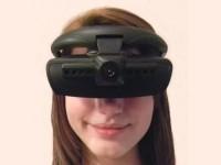 VR Pro AR