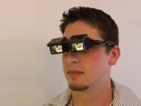 VR Pro ST