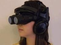 VR Pro WUXGA