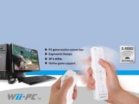 Wii-PC