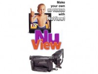 NuView 3D