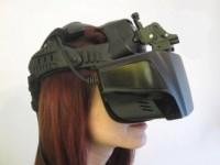 VR Pro 1080P